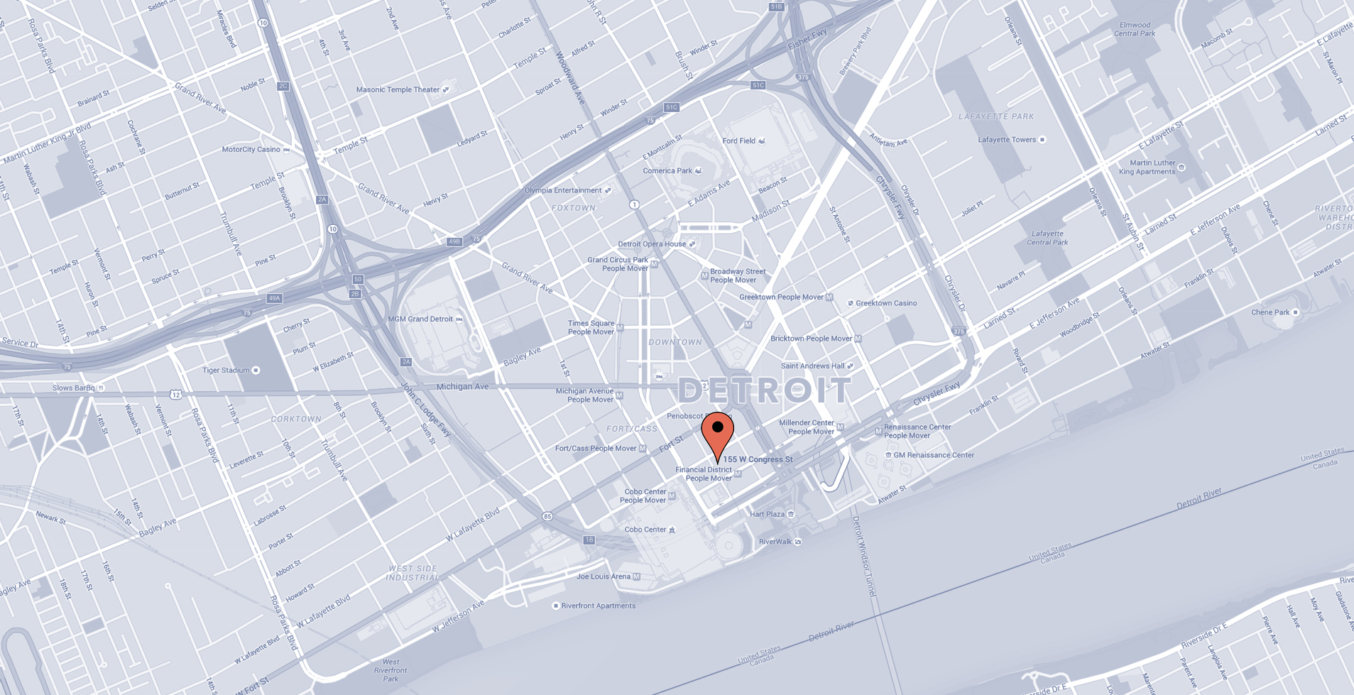 Boulevard-Detroit-Map   Boulevard  
